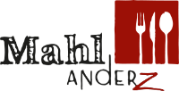 MahlAnderz Möhnesee